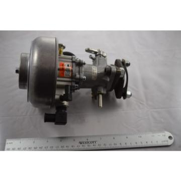 L3525721400, LINDE, carburetor, SKU-00172601S