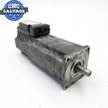 Rexroth Servo Motor MKD041B-144-KP0-KN For Parts